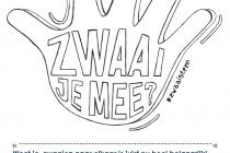 ZW_Zwaaisteen_kleurplaat.jpg